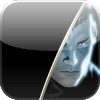 App Store icon: Star Trek: Countdown #1