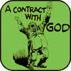 App Store icon: A Contract With God