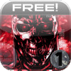 App Store icon: Terminator: Salvation #1
