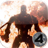 App Store icon: Terminator: Salvation #4